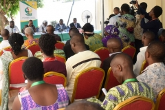 hcrrun_conference_de_presse_indemnisation_16_02_18.1