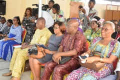 hcrrun_conference_de_presse_indemnisation_16_02_18