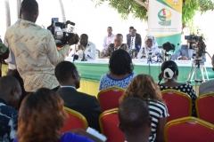 hcrrun_conference_de_presse_indemnisation_16_02_18_2