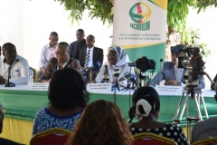 hcrrun_conference_de_presse_indemnisation_16_02_18_3